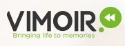 Vimoir - www.vimoir.com