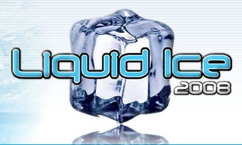 Liquid Ice 2008 - www.liquidice2008.co.uk