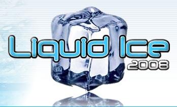 Liquid Ice 2008 - www.liquidice2008.co.uk