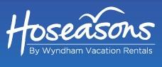 Hoseasons, Wayford Park River Holiday
