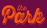 Park Hotel Peebles