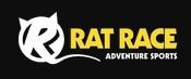 Rat Race - www.ratrace.com