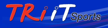 Tri It Sports - www.triitsports.co.uk