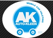 AK Autokleen - www.akautokleen.co.uk