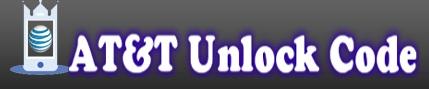 AT&T Unlock Code - www.attunlockcode.com