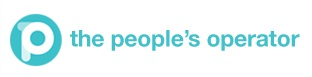The People's Operator - www.thepeoplesoperator.com