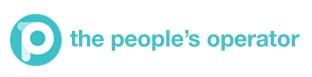 The People's Operator - www.thepeoplesoperator.com