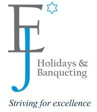 E J Holidays & Banqueting