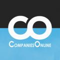 Companies Online - www.companies-online.co.uk