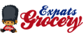 Expats Grocery - www.expatsgrocery.com