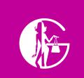 Glamorous Online Ltd - www.glamorousonline.com