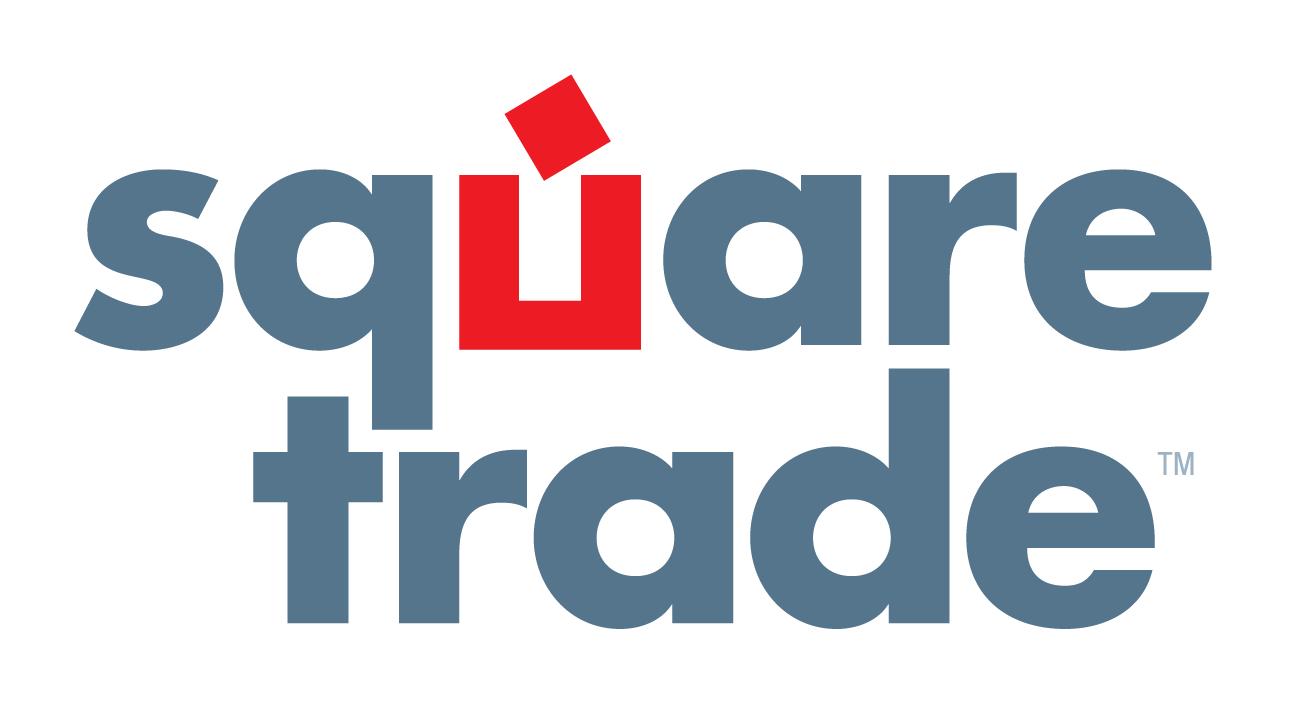 Square Trade - www.squaretrade.co.uk