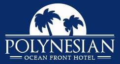 Polynesian Ocean Front Hotel