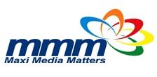 Maxi Media Matters - www.maximediamatters.com