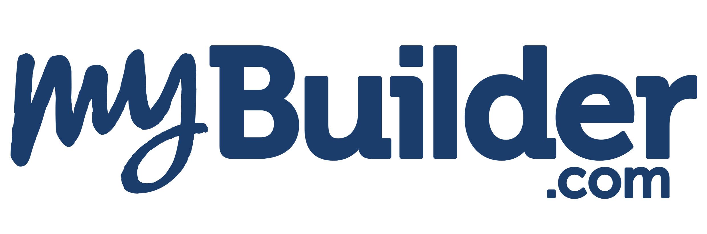 MyBuilder.com - www.mybuilder.com