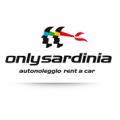 Only Sardinia Autonoleggio - www.only-sardinia.com