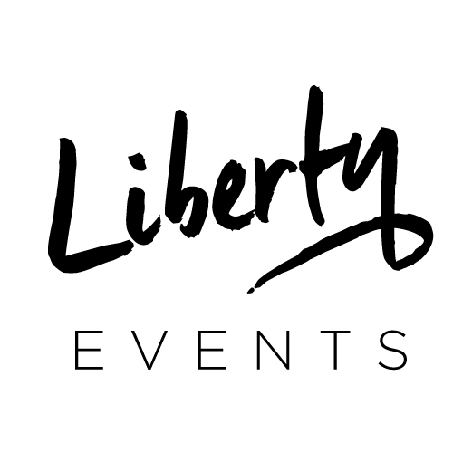 Liberty Events - www.libertyevents.co.uk