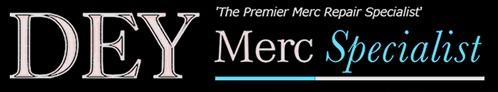 DEY Merc Specialist - www.deymercspecialist.com