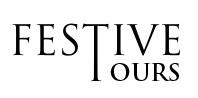 Festive Tours - www.festivetours.com