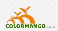 ColorMango - www.colourmango.com
