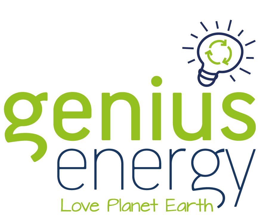 Genius Energy - www.geniusenergy.co.uk