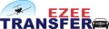 EzeeTranser - www.ezeetransfer.co.uk