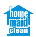 Home Maid Clean - www.carpetcleaninglondonagency.co.uk
