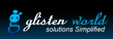 Glisten World - www.glistenworld.com