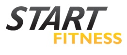 Start Fitness - www.startfitness.co.uk