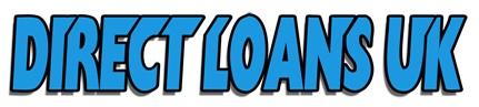 Direct Loans UK - www.direct-loans.org.uk