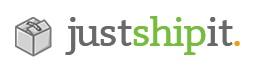 JustShipIt - www.justshipit.co.uk