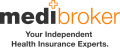 Medibroker Int - www.medibroker.com