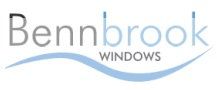 Bennbrook Windows - www.bennbrookwindows.co.uk