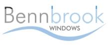 Bennbrook Windows - www.bennbrookwindows.co.uk