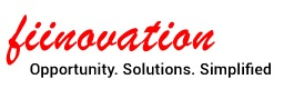 Fiinovation - www.fiinovation.co.in