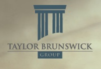 Taylor Brunswick Group - www.taylorbrunswickgroup.com
