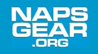 Naps Gear - www.napsgear.org