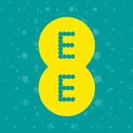 EE Everything Everywhere Broadband