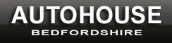 AutoHouse Bedfordshire - www.autohousebedfordshire.co.uk