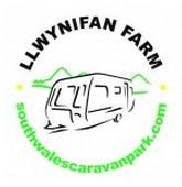 Llwynifan Caravan Park