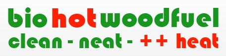Biohot Woodfuel - www.biohot.co.uk