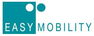 Easy Mobility - www.easymobility.net