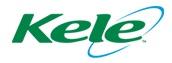Kele - www.kele.com