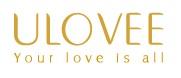 ULovee - www.ulovee.com