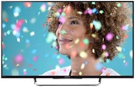 Sony KDL42W705B 42-inch Widescreen Full HD TV