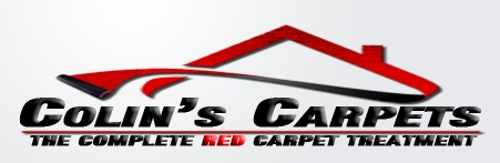 Colin's Carpets - www.colinscarpets.co.uk