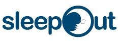 SleepOut - www.sleepout.com