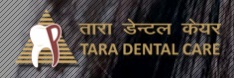 Tara Dental Care - www.taradentalcare.com