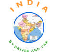 India by Driver and Car - www.indiabydriverandcar.com