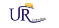 Faro airport transfers - urtransfers.com